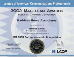2002-Magellan-Platinum-Award
